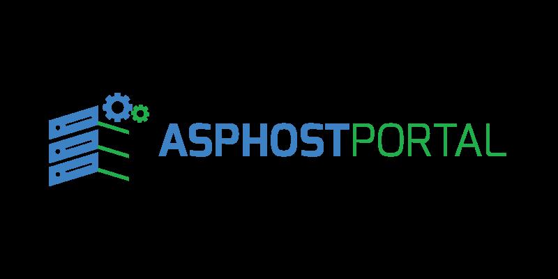 asphostportal-e1435902813504