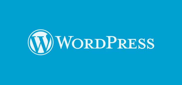 Best & Cheap WordPress 5.3 Hosting in Europe