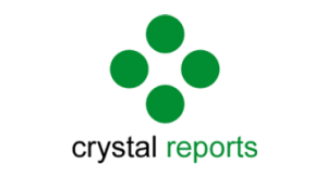 logo_crystalreport
